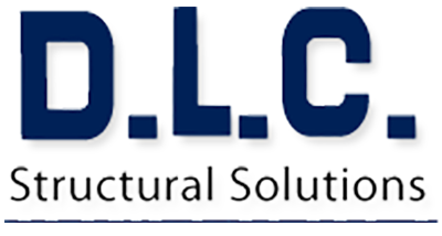 DLC Structural Solutions